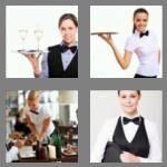 cheats-4-pics-1-word-8-letters-waitress-5310506