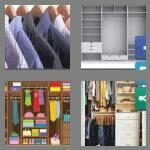 cheats-4-pics-1-word-8-letters-wardrobe-7256283