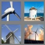 cheats-4-pics-1-word-8-letters-windmill-4181282