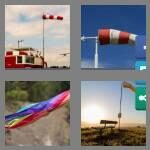 cheats-4-pics-1-word-8-letters-windsock-3324113