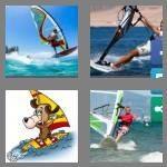 cheats-4-pics-1-word-8-letters-windsurf-3853734