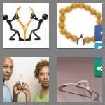 cheats-4-pics-1-word-8-letters-wishbone-1017123