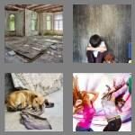 cheats-4-pics-1-word-9-letters-abandoned-7398724
