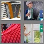 cheats-4-pics-1-word-9-letters-accordion-3191047