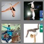 cheats-4-pics-1-word-9-letters-acrobatic-9512634