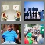 cheats-4-pics-1-word-9-letters-activists-9970583
