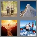 cheats-4-pics-1-word-9-letters-adventure-1688451