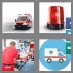 cheats-4-pics-1-word-9-letters-ambulance-7277690