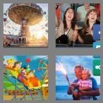 cheats-4-pics-1-word-9-letters-amusement-4674459
