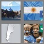 cheats-4-pics-1-word-9-letters-argentina-2839121