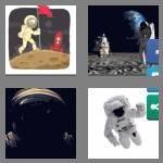 cheats-4-pics-1-word-9-letters-astronaut-3705060