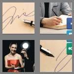 cheats-4-pics-1-word-9-letters-autograph-3429668