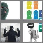 cheats-4-pics-1-word-9-letters-balaclava-3298987