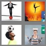 cheats-4-pics-1-word-9-letters-balancing-9530296