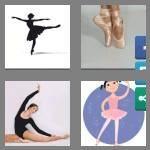 cheats-4-pics-1-word-9-letters-ballerina-1780259