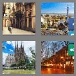 cheats-4-pics-1-word-9-letters-barcelona-5960268