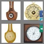 cheats-4-pics-1-word-9-letters-barometer-8130099