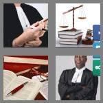 cheats-4-pics-1-word-9-letters-barrister-2736329