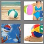 cheats-4-pics-1-word-9-letters-beachball-6429642