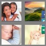 cheats-4-pics-1-word-9-letters-beautiful-3229304