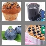 cheats-4-pics-1-word-9-letters-blueberry-1809126