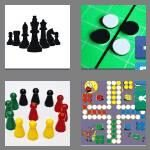 cheats-4-pics-1-word-9-letters-boardgame-6276568