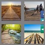 cheats-4-pics-1-word-9-letters-boardwalk-2988535