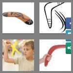 cheats-4-pics-1-word-9-letters-boomerang-3604938