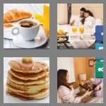cheats-4-pics-1-word-9-letters-breakfast-9640737