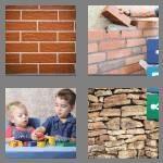 cheats-4-pics-1-word-9-letters-brickwork-6034362