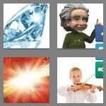 cheats-4-pics-1-word-9-letters-brilliant-4180396