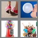 cheats-4-pics-1-word-9-letters-bubblegum-1370412