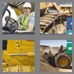 cheats-4-pics-1-word-9-letters-bulldozer-4235029