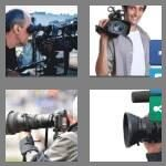 cheats-4-pics-1-word-9-letters-cameraman-2923766