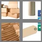 cheats-4-pics-1-word-9-letters-cardboard-9490049
