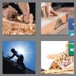 cheats-4-pics-1-word-9-letters-carpenter-6917324
