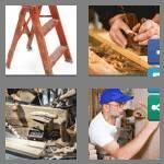 cheats-4-pics-1-word-9-letters-carpentry-8250596