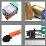 cheats-4-pics-1-word-9-letters-cartridge-5674107