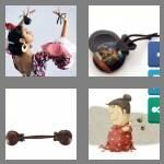 cheats-4-pics-1-word-9-letters-castanets-1449817