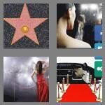 cheats-4-pics-1-word-9-letters-celebrity-5040278