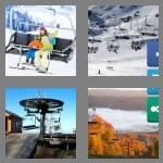 cheats-4-pics-1-word-9-letters-chairlift-6814008