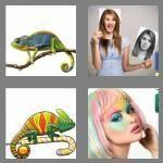 cheats-4-pics-1-word-9-letters-chameleon-9552076