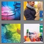 cheats-4-pics-1-word-9-letters-chemistry-2307241