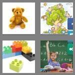 cheats-4-pics-1-word-9-letters-childhood-7609413