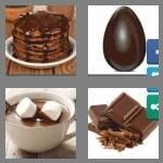cheats-4-pics-1-word-9-letters-chocolate-3152968