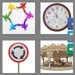 cheats-4-pics-1-word-9-letters-clockwise-5449707