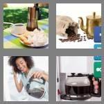 cheats-4-pics-1-word-9-letters-coffeepot-6998441