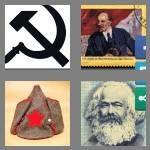 cheats-4-pics-1-word-9-letters-communism-1892885
