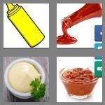 cheats-4-pics-1-word-9-letters-condiment-8895330