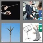 cheats-4-pics-1-word-9-letters-conductor-1921463